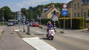 Duur grapje: illegaal gebruik van de bussluis in Heerlen kost 140 euro