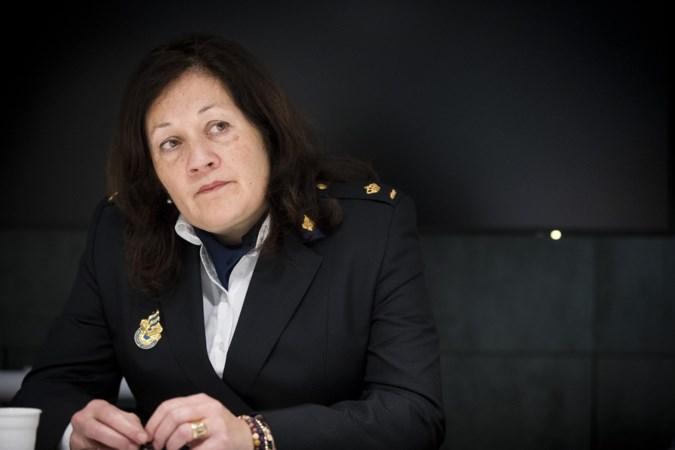 Politiechef over Horster politieaffaire: 'Ik twijfel geen tel aan ons onderzoek'