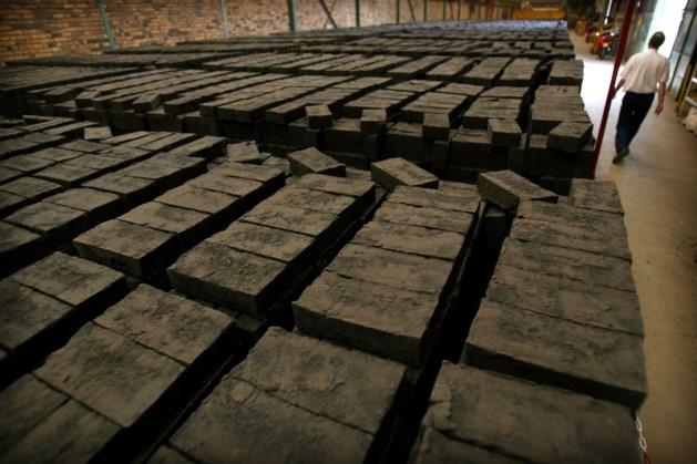 Branchevereniging voor baksteenproducenten: invoer CO2-taks zal Nederlandse ondernemers 'ernstig verzwakken'