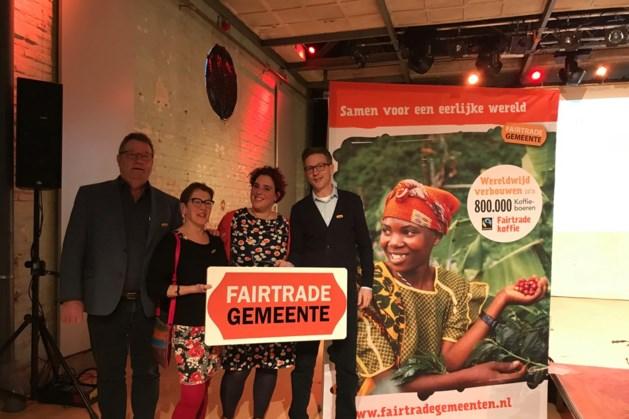Fairtrade Week Beekdaelen gaat niet door, maar ondernemers benadrukken het belang