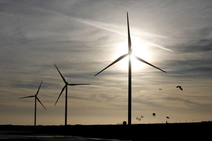 Bergense politiek juicht grotere energieopbrengst Wells Meer toe
