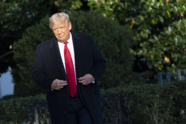 Nederlander hackt Twitteraccount van Donald Trump in zeven pogingen