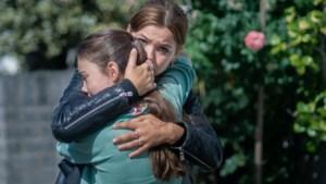 Filmrecensie 'Buiten is het feest': zwijgen over incest