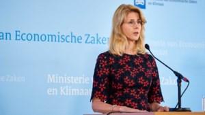 Nieuwe Europese wet moet bij internet-aankopen beschermen tegen misleiding en verbiedt neprecensies