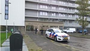 Bewoners klagen over renovatie van Geleense flat; volgens ZOwonen zorgen ook recente incidenten voor onvrede