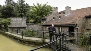 Gemeente Stein stopt geen geld meer in Open Monumentendag