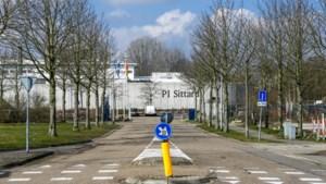 Gedetineerde PI Sittard dood aangetroffen in cel
