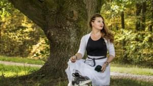 Limburgse heksen vertellen: 'Ja, ik heb een bezemsteel'