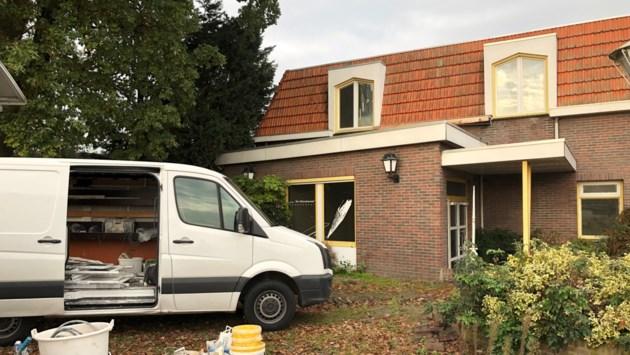 Arbeidsmigrantenhotel in Nederweert krijgt een coronateststraat