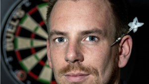 Jerry Hendriks, de darter uit Venlo die ooit Phil Taylor versloeg: 'Ik wil weer als speler op tv'