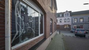 Aanpak gemeente Kerkrade tegen overlast Bleijerheide-Nulland werpt vruchten af