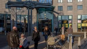 Corio Center Heerlen verkocht: nieuwe eigenaar kondigt voor 2021 veranderingen aan
