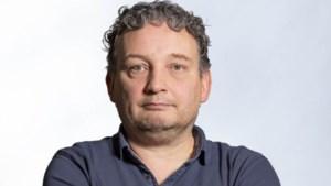 Column: Danny Blind had voor 50 gulden bijna voor VVV gespeeld