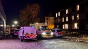 Ruzie loopt uit de hand in asielzoekerscentrum Maastricht: bewoner naar ziekenhuis