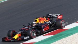 Video: 'Max Verstappen kan het de Mercedessen moeilijk maken'