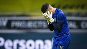 Ajax vernedert VVV in eigen Koel, grootste score in eredivisie ooit