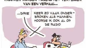 Toos & Henk - 26 oktober 2020