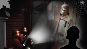 Activiteit 'Museum in het Donker' van Museum Peel en Maas verlengd