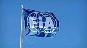 Vader van FIA-steward Petrov in Rusland vermoord