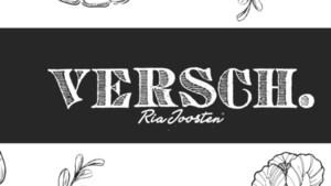Ria Joosten begint nieuwe zaak in Panningen: Versch