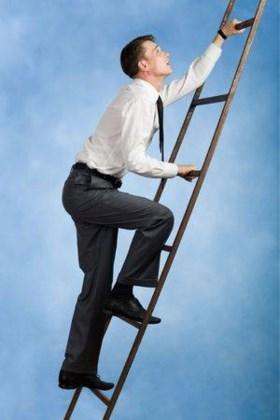 Laddercompetitie bij tennis van start