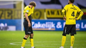 'De 0-13 nederlaag van VVV is een wake-up call voor het hele Nederlandse clubvoetbal'