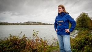 Emma (15) wil schooljaar op Stella Maris erbij om op zee-avontuur te kunnen