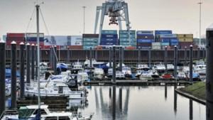 Limburgs Landschap wil natuur in Lomm niet opofferen voor jachthaven
