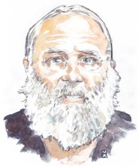 Advocaat wil eind aan vervolging hoofdverdachte geruchtmakende Ruinerwoldzaak