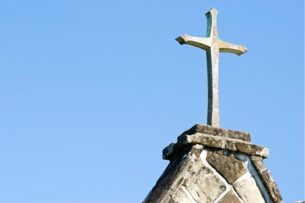 Nieuwe diaken voor parochiefederatie Horst-Sevenum