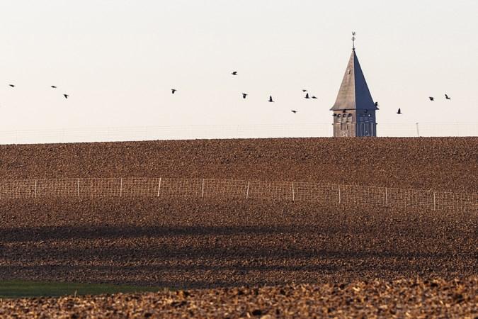 Raad wil leegstand en verloedering voorkomen: 'Plan nodig voor de toekomst van de kerken in Beekdaelen'
