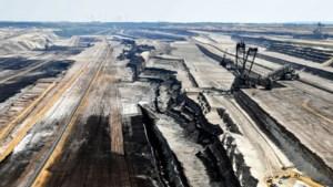 Commentaar: Duitsland kan bij stoppen bruinkoolwinning leren van traumatische ervaringen in Limburg na sluiting mijnen