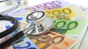 Laurentius Ziekenhuis betaalt zorgbonus alvast uit