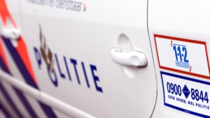 Politie zoekt getuigen van autobrand in Hoensbroek