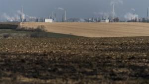 Veiligheidsregio Zuid-Limburg houdt online sessies over uitkomsten belevingsonderzoek Chemelot
