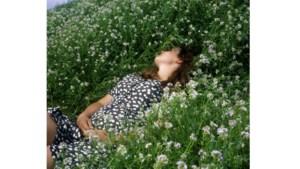 Fotograaf Rafaël Philippen brengt met nieuw boek ode aan de vrouw