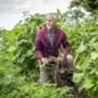 Jacques uit Bergen is dol op deze caloriearme wonderknol uit Peru: 'Zolang ik hem zelf kan verbouwen, eet ik hem'