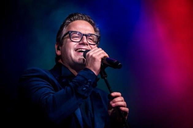 Duitse band covert Brabant van Guus Meeuwis: 'Und dann denke ich an Köln…'