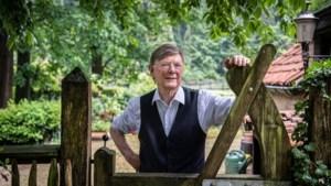 Viroloog over uitblijven strengere maatregelen: 'De kraan moet dicht, zo simpel is het'