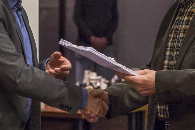 Ruim 2500 handtekeningen tegen sluiting huisartsenpost Venray