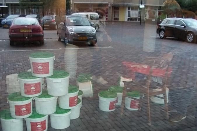 Collecteweek Margraten brengt 12.000 euro op voor goede doelen
