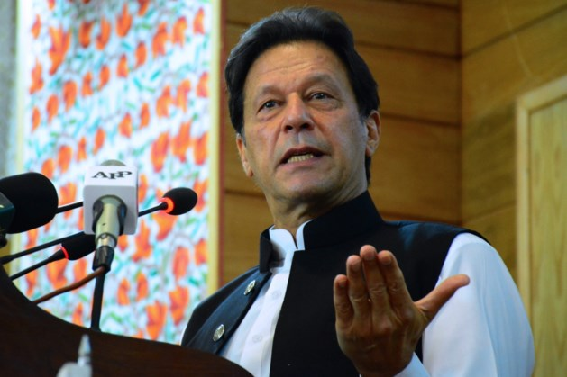 Pakistan wil ban Facebook op islamofobe berichten