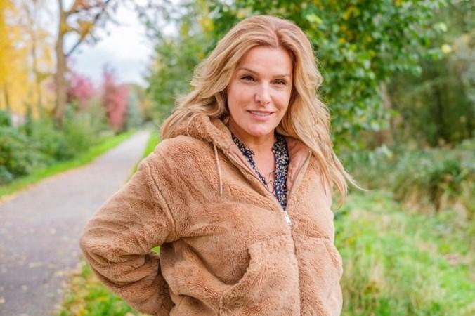 Lucille Werner wordt CDA-Kamerlid: 'Met deuren slaan en champagne ontkurken'