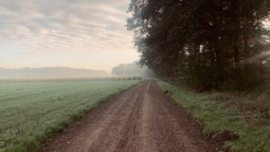 Uitfietsen: lekker peddelen langs parels van geluk in Roerdalen