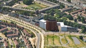 Prijswinnende Groene Loper in Maastricht is voorbeeld voor Brussel en Parijs