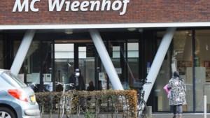 Onderzoek Nederlands Zorgautoriteit: voldoet verzekeraar nog wel aan zorgplicht na sluiting Venrayse huisartsenpost?