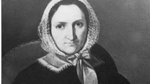 De erfenis van jonkvrouwe Louisa de Pollart