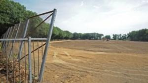 Recreatiepark De Berckt zegt oplossing te hebben voor langer verblijf illegale arbeidsmigranten