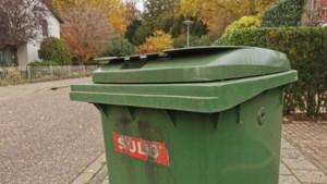 Roermond wil restafval met helft verminderen met nieuw inzamelsysteem