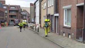 Woningen ontruimd vanwege gaslek in Kerkrade
